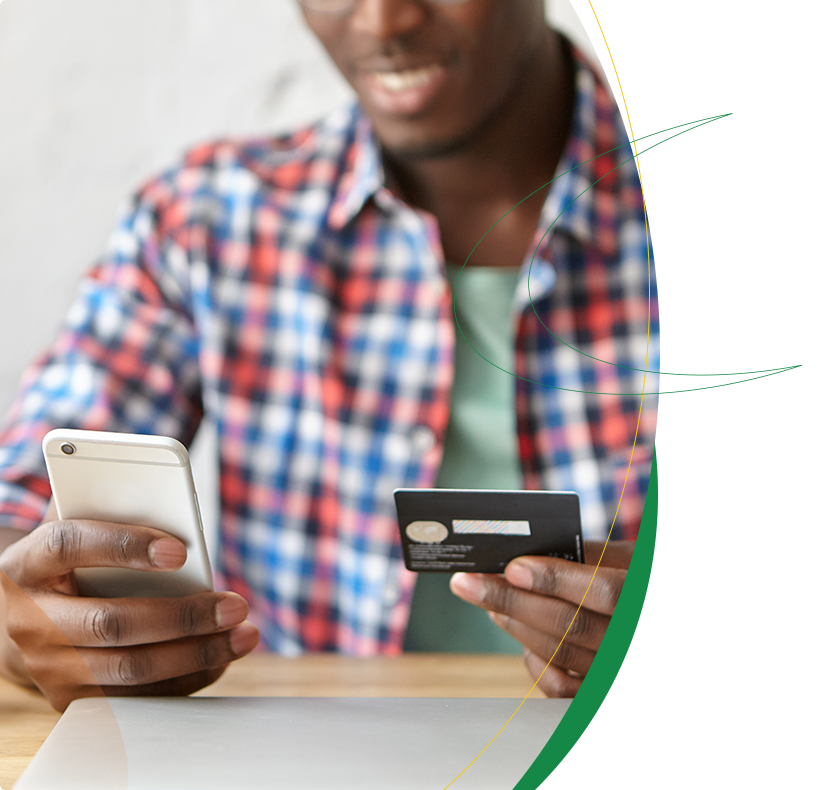 Services_SMS-banking